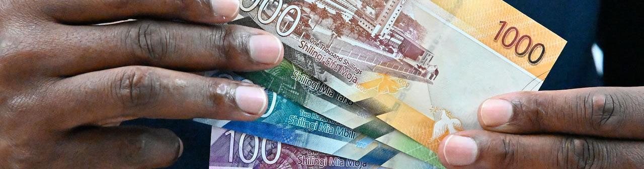 loans types